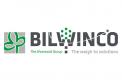 BILWINCO