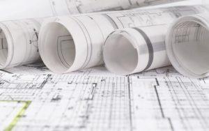 תכנון והקמת מפעלים