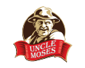 uncle mosas