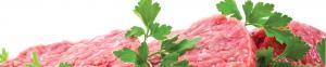 מפעל בשר